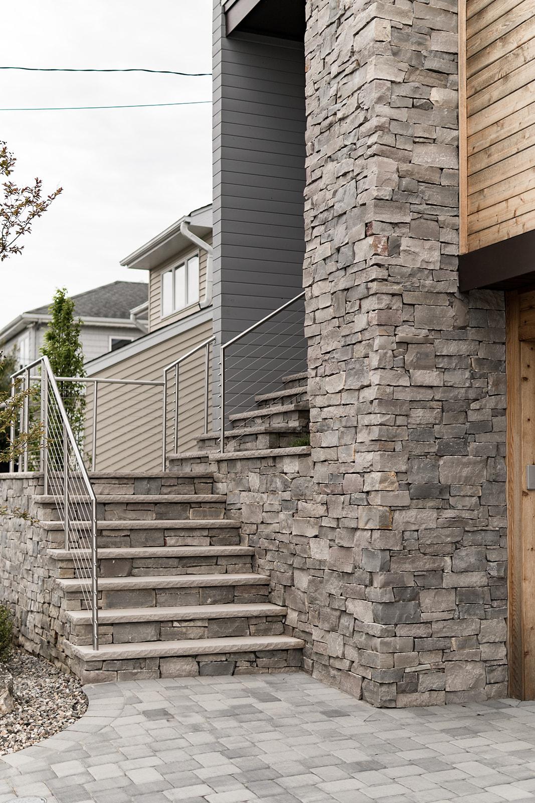 McHugh Architecture- Toms River