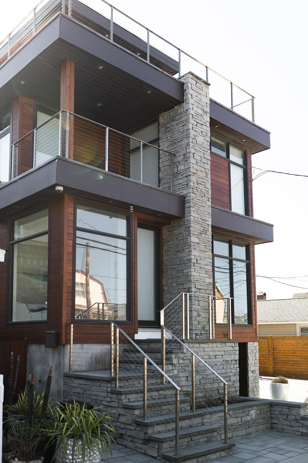 McHugh Architecture